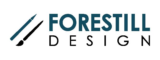 ForestillDesign