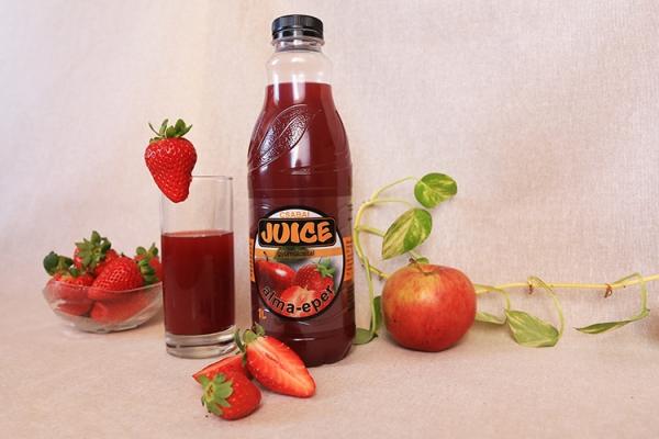 bora-juice-eper7953FB62-2AE3-45FB-3317-BC0C67BCCBE2.jpg