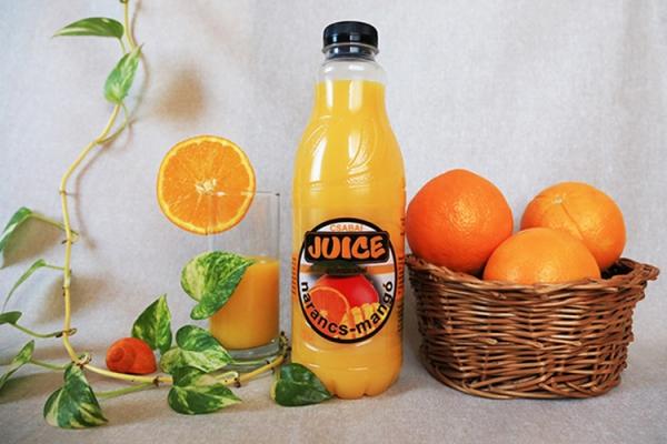 bora-juice-narancs1E557C27-BB24-BB33-3EBD-12D2B3CB36DC.jpg