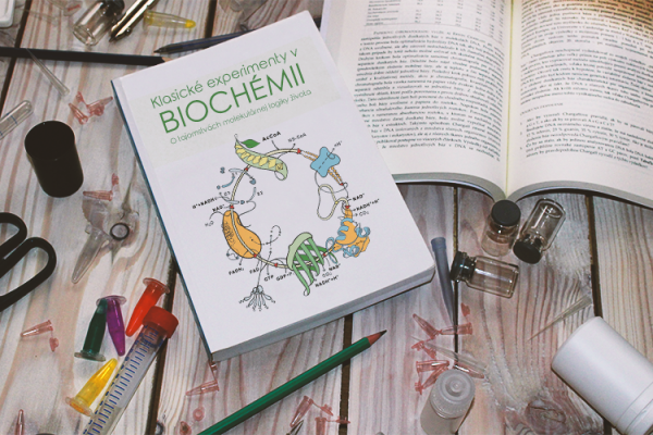 klas-exp-v-biochemii4BCA3CB4-E38A-9C70-4D0B-6DFB8D5BF422.png