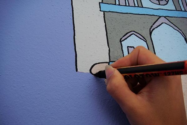 new-york-paris-wall-painting27F5331C-9AA4-C1FF-F2A9-5BF7B0FF0CA4.jpg