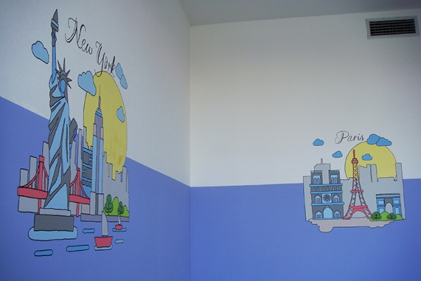 new-york-paris-wall-painting-29D54528D-1170-237E-7BF1-4685CBFFBA7D.jpg