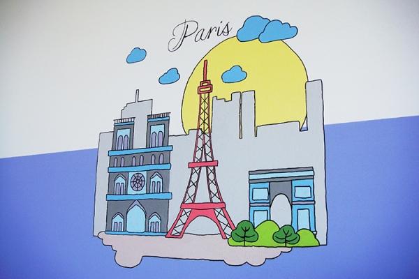 paris-wall-painting17BBEF44-6E3A-5B2B-024A-6DB1D6F8C19E.jpg