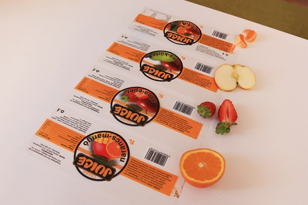 bora-juice-labels427F9D70-1369-36C2-ED96-3785A4B9A8EA.jpg