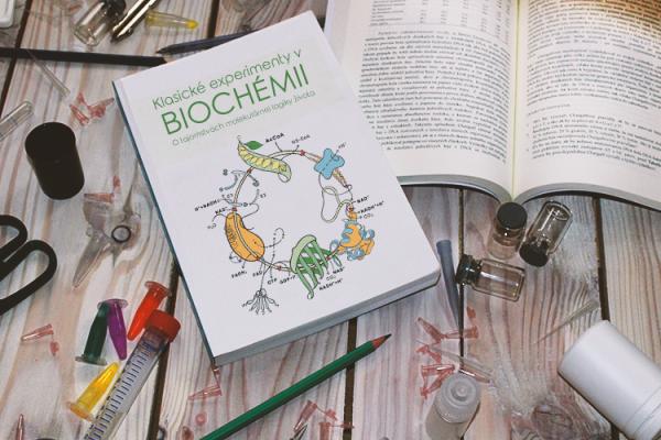 klas-exp-v-biochemii409F0472-10BE-89D3-7A22-F19453E71D61.png