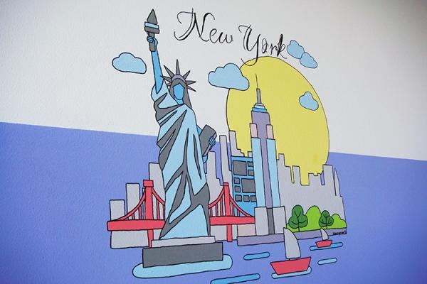 new-york-wall-painting8C9C4F91-8BD7-CB80-60B3-CC349410B8B3.jpg