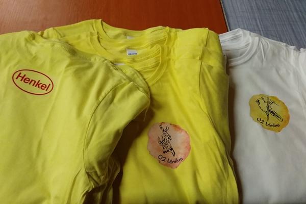 oz-umbra-logo-t-shirtsA5B7CAE0-3B87-81E9-8752-996B92BEF4CF.jpg